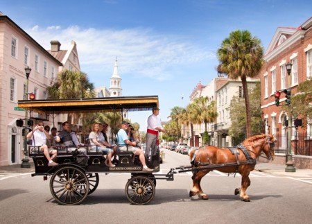 Old-South-Carriage-Tour72-450x323