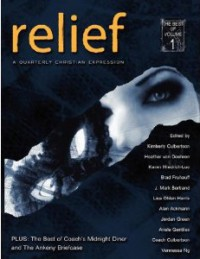 The Best of Relief Journal, Volume 1
