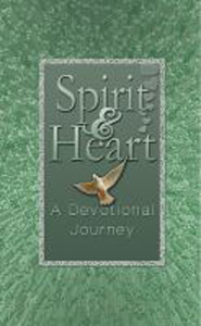 Spirit and Heart